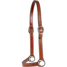 COUNTRY LEGEND COW HALTER LINING