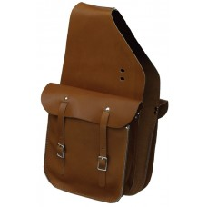 ECONOMY SADDLE BAG
