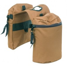 MEDIUM POMMEL BAG