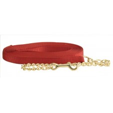 HAMILTON LUNGE LINE WITH CHAIN