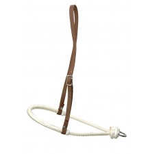 DURALEATHER NOSEBAND