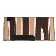 COUNTRY LEGEND SOFT TOUCH NAVAJO PAD