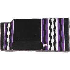 COUNTRY LEGEND NAVAJO SOFT TOUCH PAD WITH WITHER CUTOUT