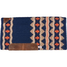 COUNTRY LEGEND NEW ZEALAND WOOL PAD