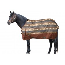 COUNTRY LEGEND 1200D RIPSTOP WATERPROOF TURNOUT