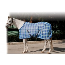 KENSINGTON PROTECTIVE SHEET TRADITIONAL CUT