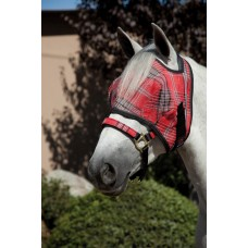 KENSINGTON FLY MASKS WITHOUT EARS