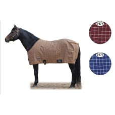 COUNTRY LEGEND 300 DENIER POLY STABLE SHEET