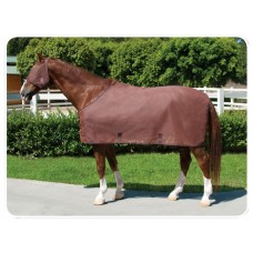 KENSINGTON NATURAL COLLECTION PROTECTIVE SHEET