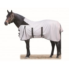 COUNTRY LEGEND SHOULDER FREE FLY SHEET