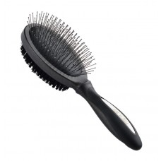 ANDIS 2-SIDED BRUSH
