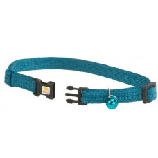 HAMILTON ADJUSTABLE CAT COLLAR