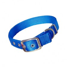 "HAMILTON 1"" DOUBLE THICK COLLAR - 18"""