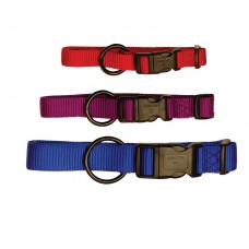 "HAMILTON ADJUSTABLE COLLAR - 1"" WIDE"