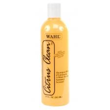 WAHL CITRUS CLEAN - 503 ML