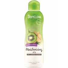 TROPICLEAN KIWI & COCOA BUTTER - 592 ML READY TO USE