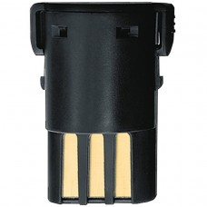 WAHL EXTRA BATTERY FOR ARCO CLIPPER