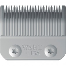 WAHL ULTIMATE COMPETITION SERIES DETACHABLE BLADES - #30 STANDARD DETACHABLE BLADE - PRO SERIES.