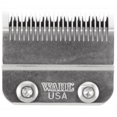WAHL ULTIMATE COMPETITION SERIES DETACHABLE BLADES - #10 WIDE ULTIMATE DETACHABLE BLADES