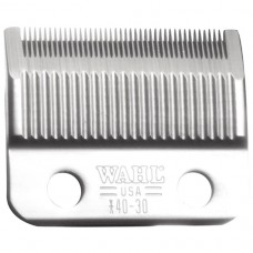 WAHL REPLACEMENT BLADE STANDARD SIZE