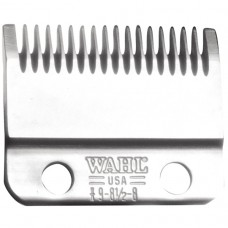 WAHL REPLACEMENT BLADE COARSE SIZE