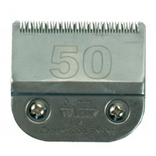 WAHL COMPETITION SERIES DETACHABLE BLADES - #50-ULTRA-SURGICAL
