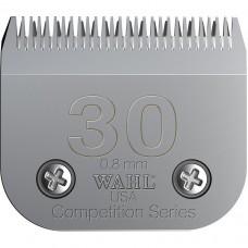 WAHL COMPETITION SERIES DETACHABLE BLADES - #30-FINE