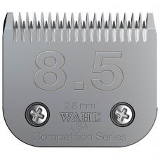 WAHL COMPEITION SERIES DETACHABLE BLADES - #8.5-MEDIUM
