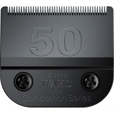WAHL ULTIMATE COMPETITION SERIES DETACHABLE BLADES - #50-ULTRA-SURGICAL