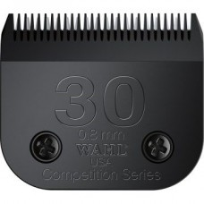 WAHL ULTIMATE COMPETITION SERIES DETACHABLE BLADES - #30-FINE