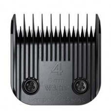 WAHL ULTIMATE COMPETITION SERIES DETACHABLE BLADES - #4ST-SKIP X-COARSE