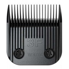 WAHL ULTIMATE COMPETITION SERIES DETACHABLE BLADES - #3FC-FINISH X-COARSE
