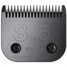 WAHL ULTIMATE COMPETITION SERIES DETACHABLE BLADES - #8.5-MEDIUM