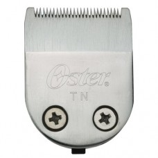 OSTER PRO CORD/CORDLESS TRIMMER - REPLACEMENT BLADE
