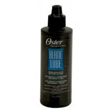 OSTER CLIPPER OIL - 118 ML