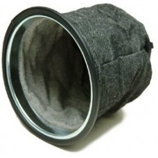 "METRO VAC ""N"" BLO CLOTH FILTER"