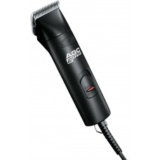 ANDIS AGC 2-SPEED DETACHABLE BLADE CLIPPER