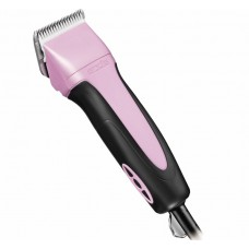 ANDIS PROCLIP EXCEL 5 SPEED CLIPPER