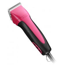 ANDIS EXCEL 5-SPEED+ DETACHABLE BLADE CLIPPER