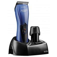 ANDIS PROCLIP PULSE ION CORDLESS ADJUSTABLE BLADE CLIPPER