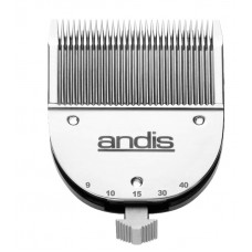 ANDIS FIVE IN ONE BLADE FOR PULSE ION CLIPPER