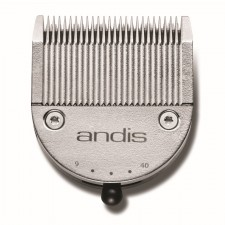 ANDIS PULSE Li 5 REPLACEMENT CLIPPER BLADE