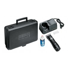ANDIS AGR RECHARGEABLE ANIMAL CLIPPER - CLIPPER KIT