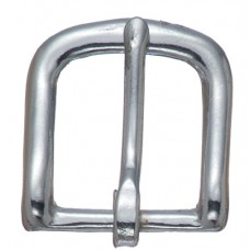 #12 HARNESS BUCKLE - 3/4""