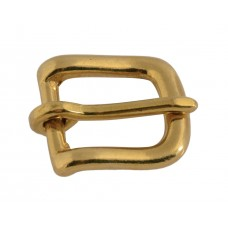 #12 HARNESS BUCKLE - 5/8""