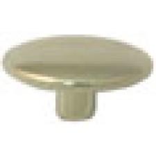 DOME FASTENER SHORT CAP