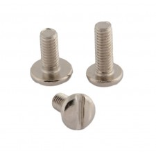 METRIC SCREWS - 9.5MM