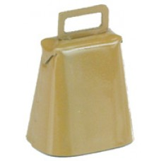 3K KENTUCKY COW BELL