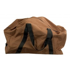 ECONOMY SADDLE CARRYING BAG