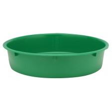 FORTIFLEX GENERAL PURPOSE PAN, 12 QT/11 L